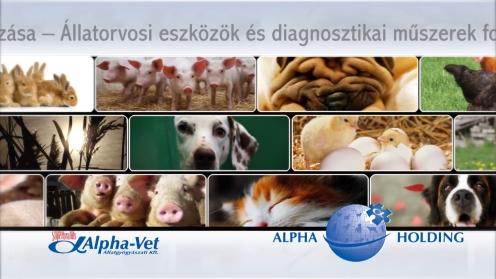 Alpha-vet image_6