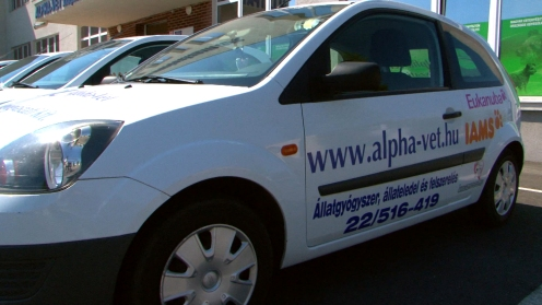 Alpha-vet image_7