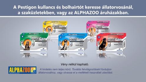 alphazoo tv spot_5