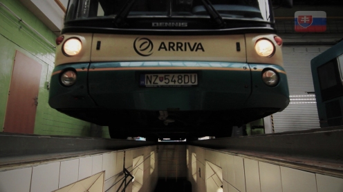 Arriva Europe image_41