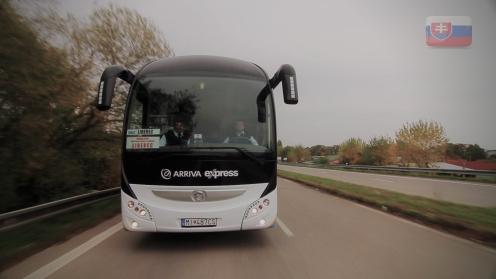 Arriva Europe image_46
