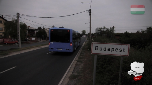 Arriva Europe image_51
