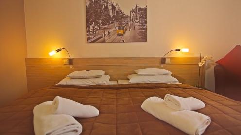 Bo18 Hotel image_9
