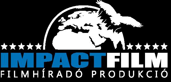 impactfilm_white copy FINAL