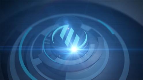 Melior Laser image