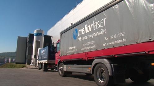 Melior Laser image_21