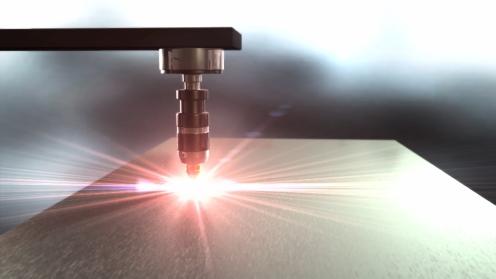 Melior Laser image_22