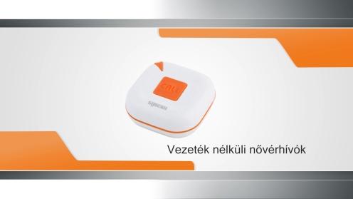 Milebank image_7