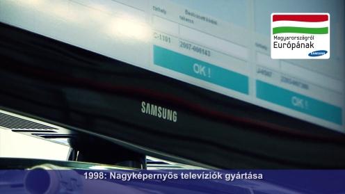 Samsung gyar image_1