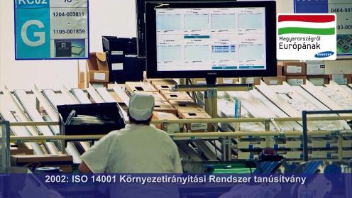 Samsung gyar image_2