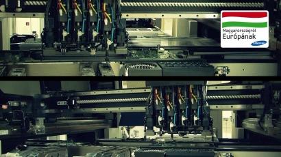 Samsung gyar image_5