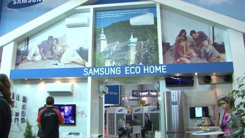 Samsung munkai_2