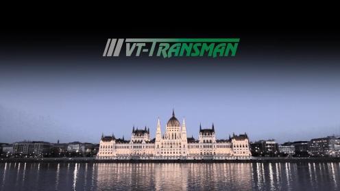 VT Transman image_10
