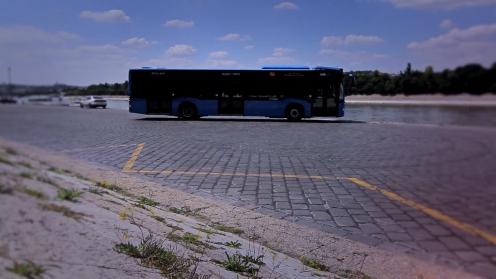 VT Transman image_15