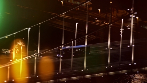VT Transman image_43