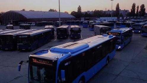VT Transman image_9